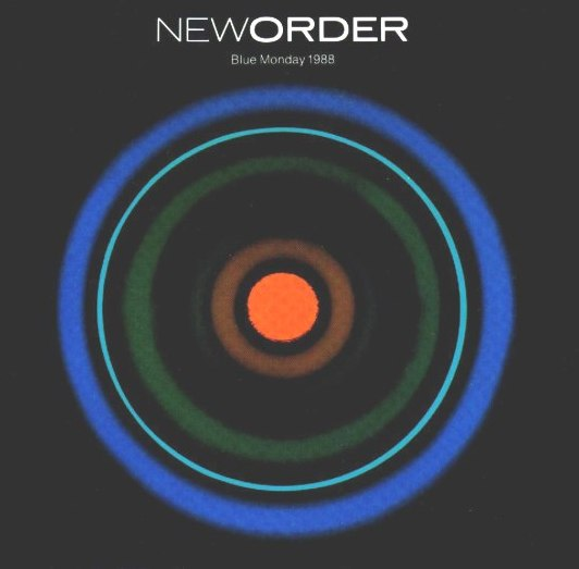 http://www.worldinmotion.net/neworder/discography/singles/1988/BlueMonday88.jpg